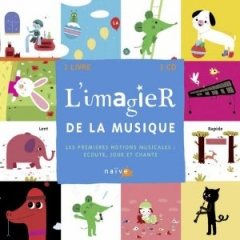 CAlbaut & JFAlexandre - L'imagier de la musique.jpg
