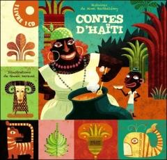 Mimi Barthélémy - Contes d'Haïti.jpg