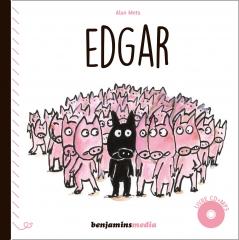 Alan Mets - Edgar.jpg