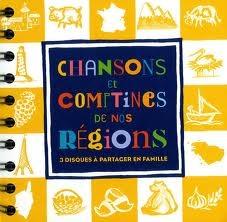 Chansons et comptines de nos régions.jpg