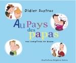 Didier-Sustrac-au-pays-des-papas.jpg