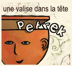 petrek_valise_dans_la_tete.jpg