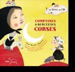 Comptines Corses - copie.png