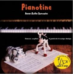 Pianotine - CD.jpg