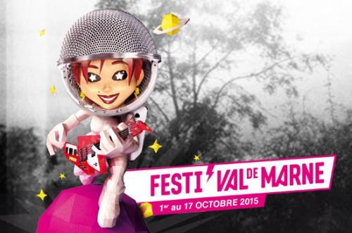 Festival-de-Marne.jpg