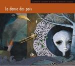 la_danse_des_pois.jpg