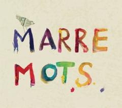 Yoanna et Brice Quillion Marre-mots.jpg