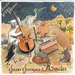 Jean-Jacques Mercier - Arrête hippopotame.jpg