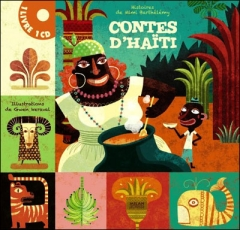 Mimi Barthélémy - Contes d'Haïti copie.jpg