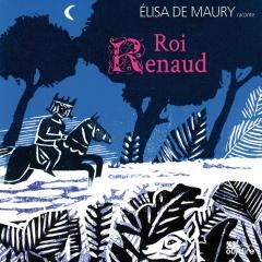 Elisa de Maury - Roi Renaud.jpg