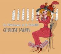 Géraldine Maurin - La Princesse et le Ouistiti.jpg