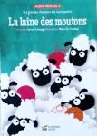 Carmen Campagne La laine des moutons.jpg