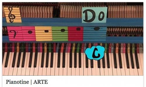 Pianotine - Arte.jpg