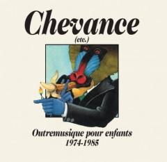 Radio Minus - Outremusique pour enfants, Chevance, 1974-1985.jpg