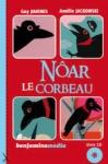 Noar-le-corbeau_imagelivre.jpg
