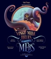Jules Verne - Vingt mille lieues sous les mers.jpg