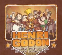 Henri Godon - Chansons pour toutes sortes d´enfants.jpg