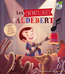 Aldebert - Enfantillages Volume 2.jpg