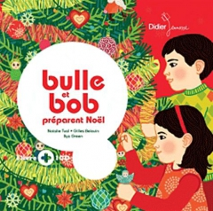 Bulle et Bob préparent Noël - copie.jpg
