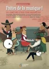 Carmen Campagne - Faites de la musique.jpg