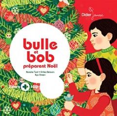 Bulle et Bob préparent Noël.jpg