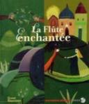 flute enchantée 5.jpg