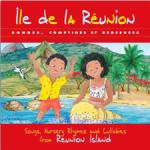 Ile de la Reunion-ARB.png
