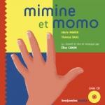 Marie Nimier - Mimine et Momo copie.jpg