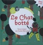 le_chat_botte.jpg