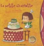 Henri Dès - La patite Charlotte copie.jpg