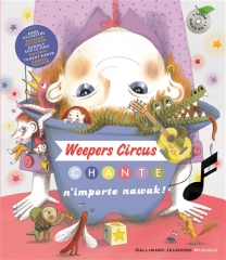 Weepers circus chante N'importenawak !.jpg