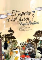 Pascal Peroteau - Et après, c'est quoi ?.jpg