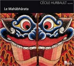 Cécile Hurbault - Le Mahâbhârata.jpg