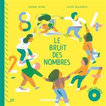 Jeanne Boyer - Le bruit des nombres.jpg