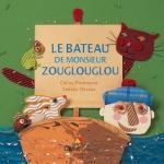 Coline Promeyrat raconte - Le bateau de monsieur Zouglouglou.jpg