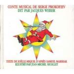 Prokofiev-Bûcher Hiver Chant du Monde.JPG