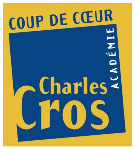 Les coups de cœur Charles Cros.jpg