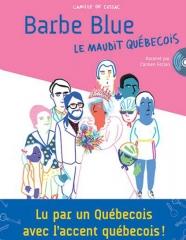 Camille de Cussac - Barbe blue le maudit québécois.jpg