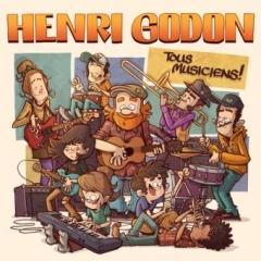 Henri Godon - Tous musiciens .jpg