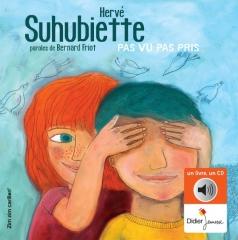 Hervé Suhubiette - Pas vu pas pris.jpg