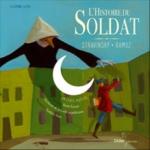 Ramuz et Stravinsky - L'histoire du soldat - copie.jpg