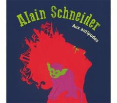 Alain Schneider - Aux antipodes. Victorie.jpg
