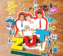 Zut - 20 20.jpg