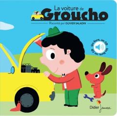 Michèle Moreau -  La voiture de Groucho - copie.jpg