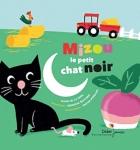 Aimée de La Salle- Mizou le petit chat noir.jpg