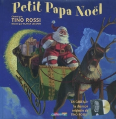 Tino Rossi - Petit Papa Noël ill. Olivier Desvaux.jpg