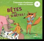 Bêtes pas bêtes conteurs Jean-Louis Le Craver et Christine Kiffer.png