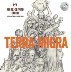 Pef - Terra Migra.jpg