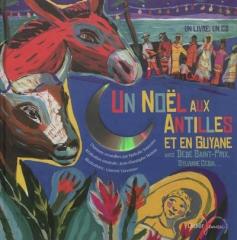 Dédé Saint-Prix - Un Noël aux Antilles.jpg
