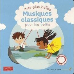 Berceuses Gallimard.jpg